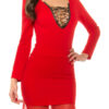 kkskirt_with_net-applications__Color_RED_Size_Einheitsgroesse_0000R3037_ROT_31