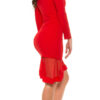 kkskirt_with_net-applications__Color_RED_Size_Einheitsgroesse_0000R3037_ROT_32