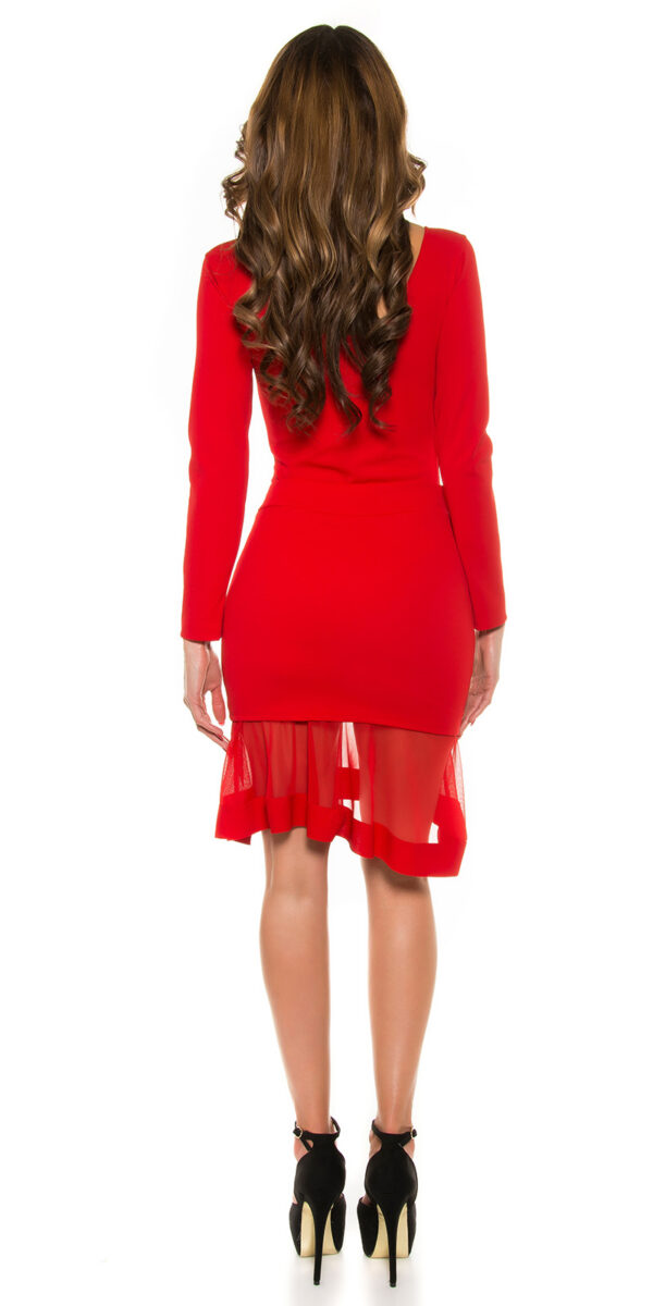 kkskirt_with_net-applications__Color_RED_Size_Einheitsgroesse_0000R3037_ROT_33