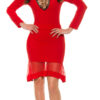 kkskirt_with_net-applications__Color_RED_Size_Einheitsgroesse_0000R3037_ROT_34