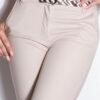 ooKouCla_busines-pants_with_zebra-belt__Color_BEIGE_Size_XL_0000ISF-P840_BEIGE_1