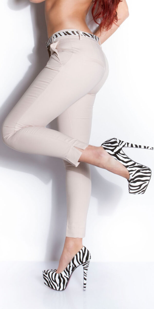 ooKouCla_busines-pants_with_zebra-belt__Color_BEIGE_Size_XL_0000ISF-P840_BEIGE_6