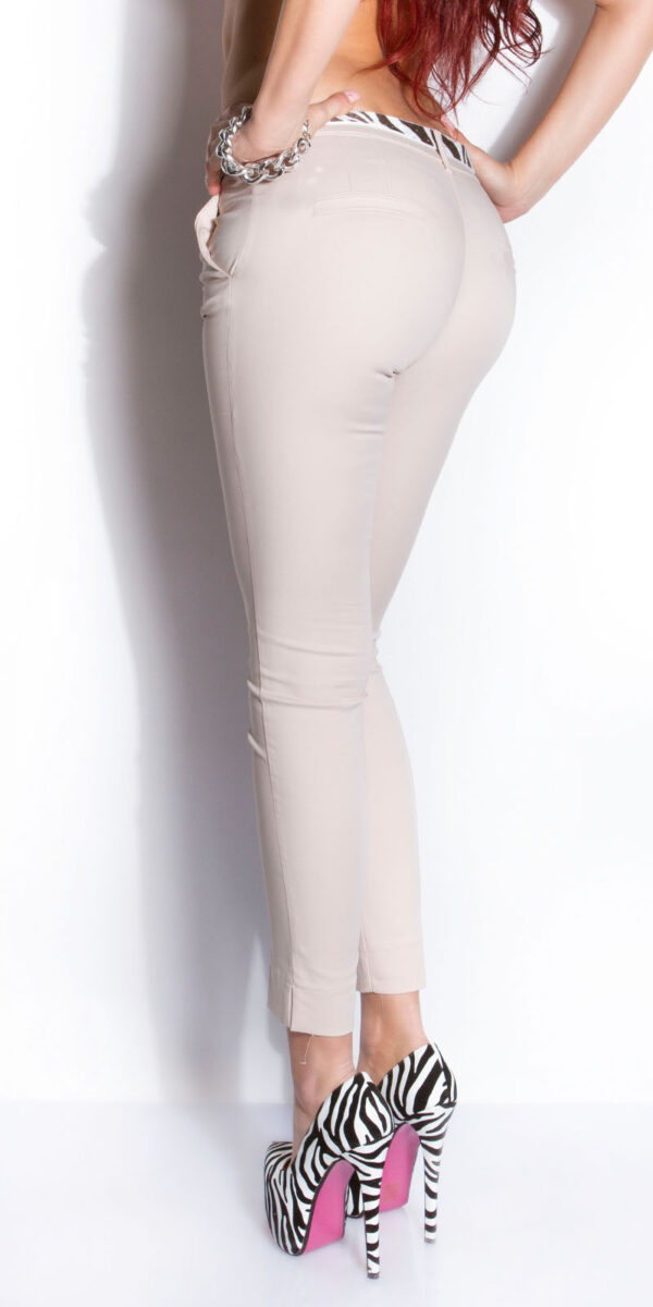 ooKouCla_busines-pants_with_zebra-belt__Color_BEIGE_Size_XL_0000ISF-P840_BEIGE_8