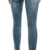 ooKouCla_skinny_jeans_with_lace_and_rhinestones__Color_JEANSBLUE_Size_36_0000K600-175_JEANSBLAU_1