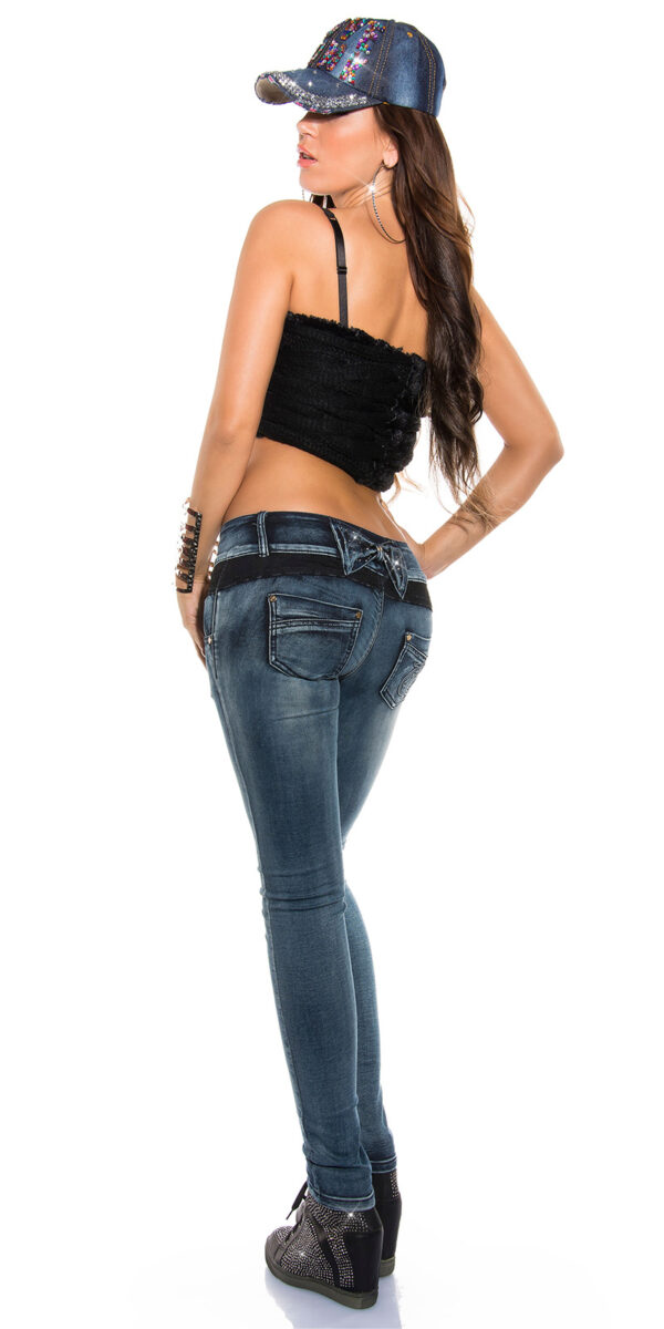 ooKouCla_skinny_jeans_with_lace_and_rhinestones__Color_JEANSBLUE_Size_36_0000K600-175_JEANSBLAU_10
