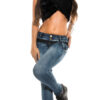ooKouCla_skinny_jeans_with_lace_and_rhinestones__Color_JEANSBLUE_Size_36_0000K600-175_JEANSBLAU_11