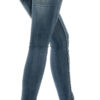 ooKouCla_skinny_jeans_with_lace_and_rhinestones__Color_JEANSBLUE_Size_36_0000K600-175_JEANSBLAU_17