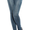 ooKouCla_skinny_jeans_with_lace_and_rhinestones__Color_JEANSBLUE_Size_36_0000K600-175_JEANSBLAU_2