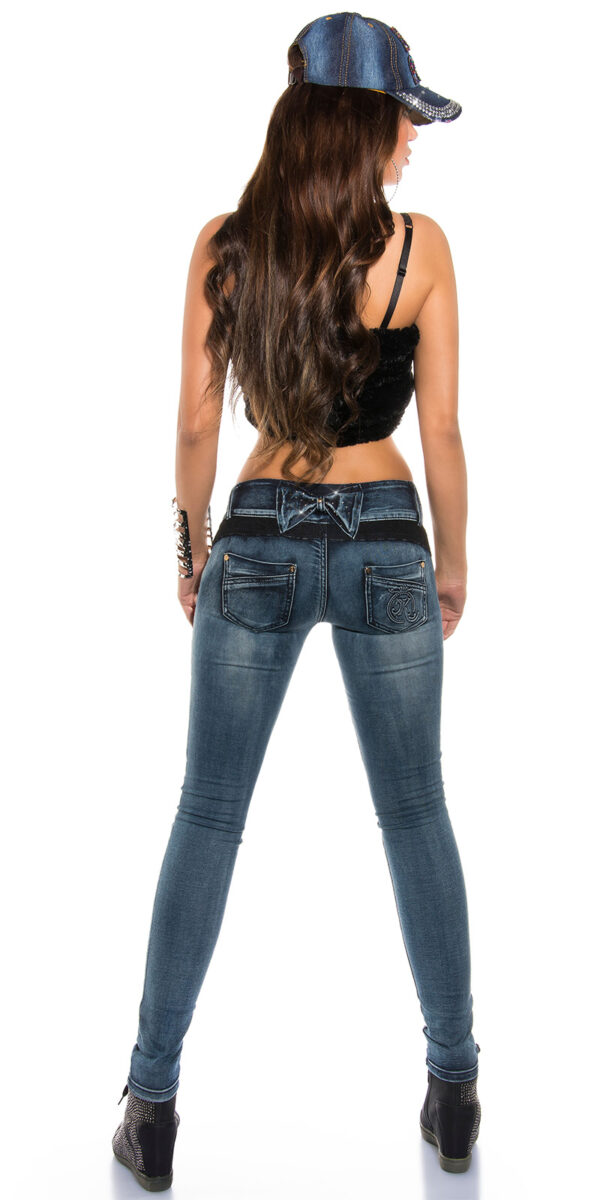 ooKouCla_skinny_jeans_with_lace_and_rhinestones__Color_JEANSBLUE_Size_36_0000K600-175_JEANSBLAU_4
