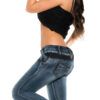 ooKouCla_skinny_jeans_with_lace_and_rhinestones__Color_JEANSBLUE_Size_36_0000K600-175_JEANSBLAU_6