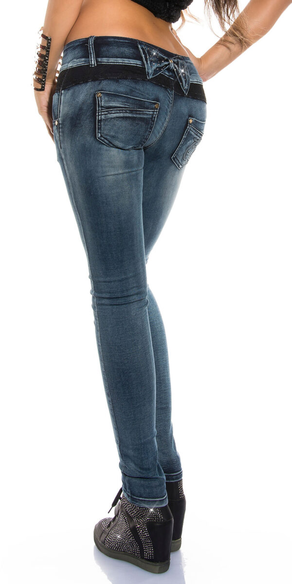 ooKouCla_skinny_jeans_with_lace_and_rhinestones__Color_JEANSBLUE_Size_36_0000K600-175_JEANSBLAU_9