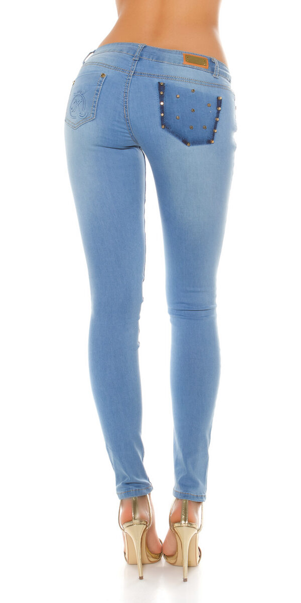 ooKouCla_skinny_jeans_with_rivets_and_cracks__Color_JEANSBLUE_Size_38_0000K600-272_JEANSBLAU_16