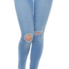 ooKouCla_skinny_jeans_with_rivets_and_cracks__Color_JEANSBLUE_Size_38_0000K600-272_JEANSBLAU_17