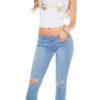ooKouCla_skinny_jeans_with_rivets_and_cracks__Color_JEANSBLUE_Size_38_0000K600-272_JEANSBLAU_18