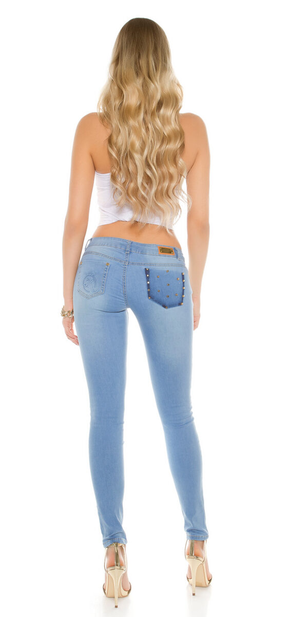 ooKouCla_skinny_jeans_with_rivets_and_cracks__Color_JEANSBLUE_Size_38_0000K600-272_JEANSBLAU_22