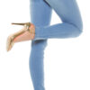 ooKouCla_skinny_jeans_with_rivets_and_cracks__Color_JEANSBLUE_Size_38_0000K600-272_JEANSBLAU_23