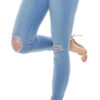 ooKouCla_skinny_jeans_with_rivets_and_cracks__Color_JEANSBLUE_Size_38_0000K600-272_JEANSBLAU_25