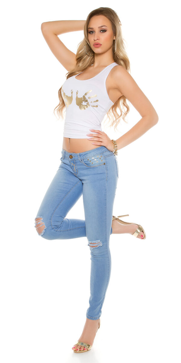 ooKouCla_skinny_jeans_with_rivets_and_cracks__Color_JEANSBLUE_Size_38_0000K600-272_JEANSBLAU_29