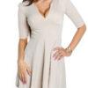 ooKoucla_flared_skirt_mini_dress__Color_BEIGE_Size_L_0000K18319_BEIGE_1