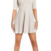 ooKoucla_flared_skirt_mini_dress__Color_BEIGE_Size_L_0000K18319_BEIGE_3