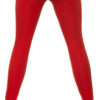 ooKoucla_trouser_with_Letherlookpattern__Color_RED_Size_L_0000H18471_ROT_2