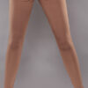 rrtreggings_with_zips__Color_CAPPUCCINO_Size_L_0000LM606_CAPPUCCINO_14_1