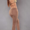 rrtreggings_with_zips__Color_CAPPUCCINO_Size_L_0000LM606_CAPPUCCINO_19_1
