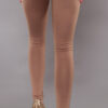 rrtreggings_with_zips__Color_CAPPUCCINO_Size_L_0000LM606_CAPPUCCINO_20_1