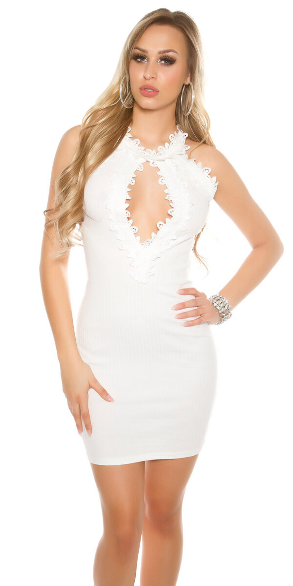 iiRipp_mini_dress_with_lace_and_mesh__Color_WHITE_Size_ML_0000MC-4550_WEISS_35