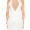 iiRipp_mini_dress_with_lace_and_mesh__Color_WHITE_Size_ML_0000MC-4550_WEISS_36