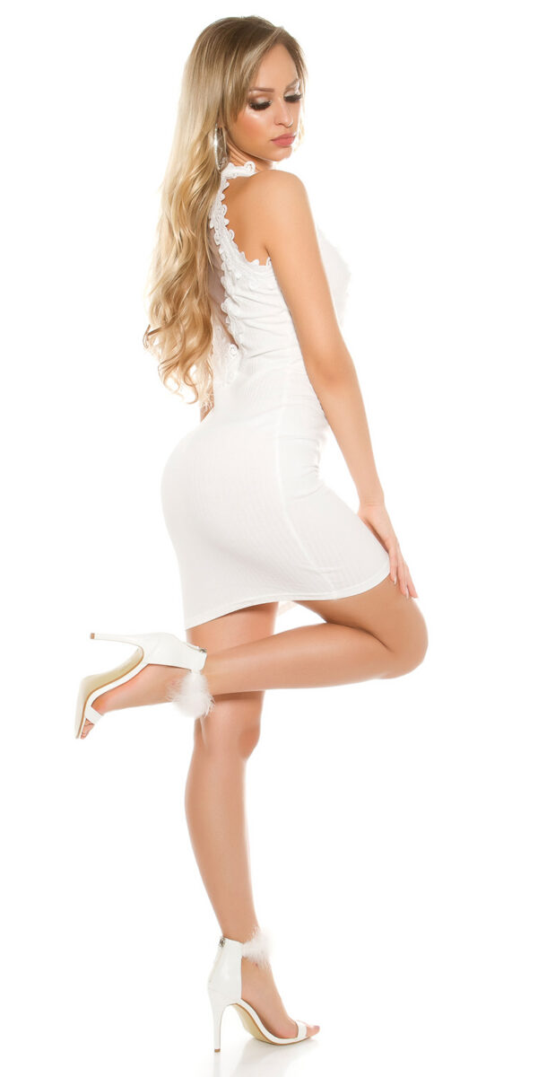 iiRipp_mini_dress_with_lace_and_mesh__Color_WHITE_Size_ML_0000MC-4550_WEISS_37