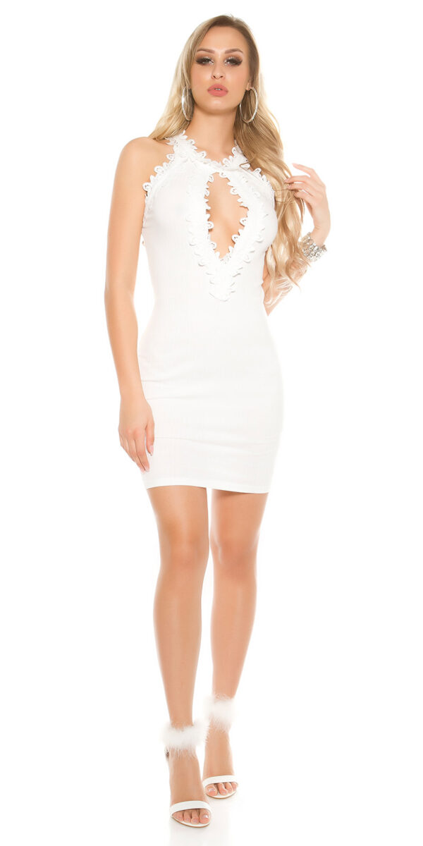 iiRipp_mini_dress_with_lace_and_mesh__Color_WHITE_Size_ML_0000MC-4550_WEISS_38