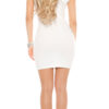 iiRipp_mini_dress_with_lace_and_mesh__Color_WHITE_Size_ML_0000MC-4550_WEISS_39