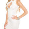 iiRipp_mini_dress_with_lace_and_mesh__Color_WHITE_Size_ML_0000MC-4550_WEISS_40