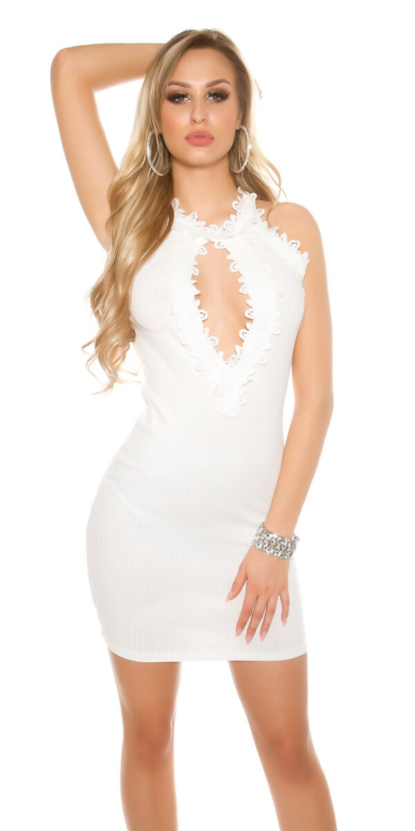iiRipp_mini_dress_with_lace_and_mesh__Color_WHITE_Size_ML_0000MC-4550_WEISS_42