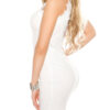 iiRipp_mini_dress_with_lace_and_mesh__Color_WHITE_Size_ML_0000MC-4550_WEISS_43