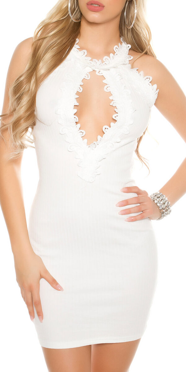 iiRipp_mini_dress_with_lace_and_mesh__Color_WHITE_Size_ML_0000MC-4550_WEISS_44