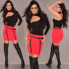 kkSkirt_with_Belt__Color_RED_Size_40_0000MR05_ROT_10_1