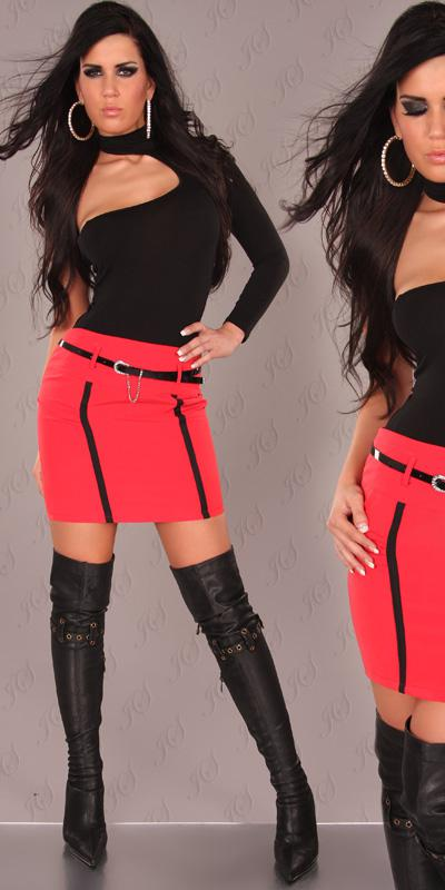 kkSkirt_with_Belt__Color_RED_Size_40_0000MR05_ROT_7