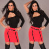 kkSkirt_with_Belt__Color_RED_Size_40_0000MR05_ROT_8_1