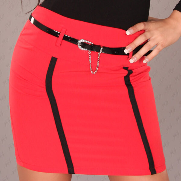 kkSkirt_with_Belt__Color_RED_Size_40_0000MR05_ROT_9_1