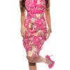 ooKouCla_Etuikleid_with_flowerprint__Color_FUCHSIA_Size_40_0000ISF-LMR041_PINK_47