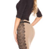 ooKouCla_pencilskirt_with_band_and_lace__Color_CHOCOLATE_Size_40_0000ISF-SK521_SCHOKO_41