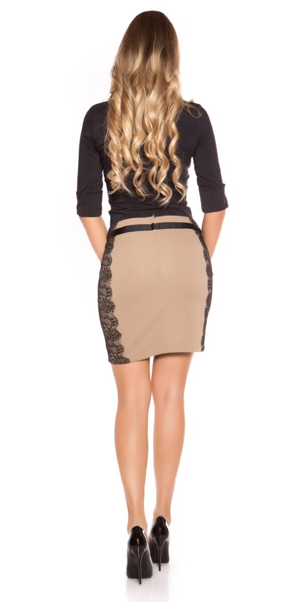 ooKouCla_pencilskirt_with_band_and_lace__Color_CHOCOLATE_Size_40_0000ISF-SK521_SCHOKO_43
