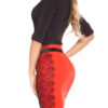 ooKouCla_pencilskirt_with_band_and_lace__Color_RED_Size_34_0000ISF-SK521_ROT_30