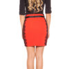 ooKouCla_pencilskirt_with_band_and_lace__Color_RED_Size_34_0000ISF-SK521_ROT_32