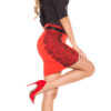 ooKouCla_pencilskirt_with_band_and_lace__Color_RED_Size_34_0000ISF-SK521_ROT_36
