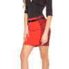 ooKouCla_pencilskirt_with_band_and_lace__Color_RED_Size_34_0000ISF-SK521_ROT_37