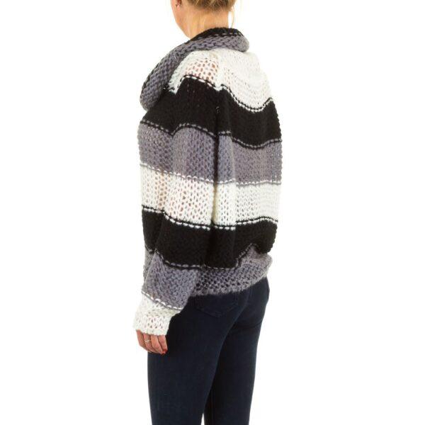 KL-C461-grey_Damen-Pullover-Gr-one-size-grey-KL-C461-grey_b3