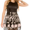 eeMesh_Skater_Mini_Dress_with_Embroidery__Color_BLACK_Size_ML_0000R140_SCHWARZ_4